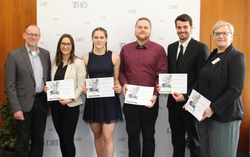 Verleihung-2018