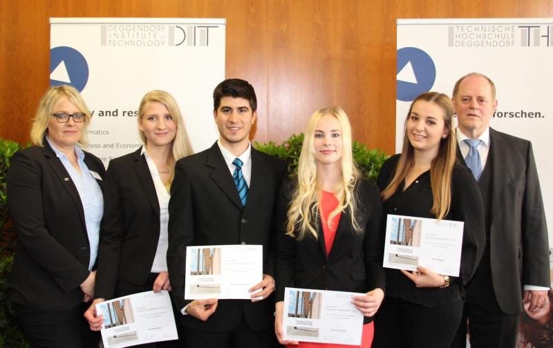 Stipendiaten 2015