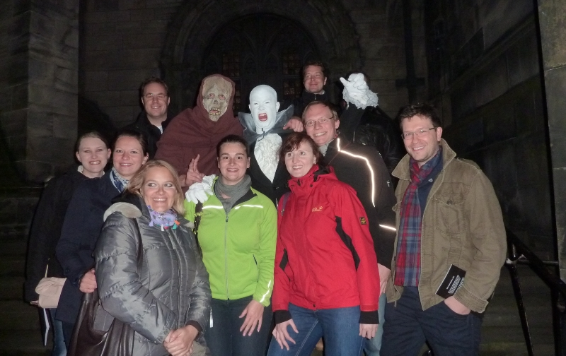 edinburgh-murder-and-mystery-tour