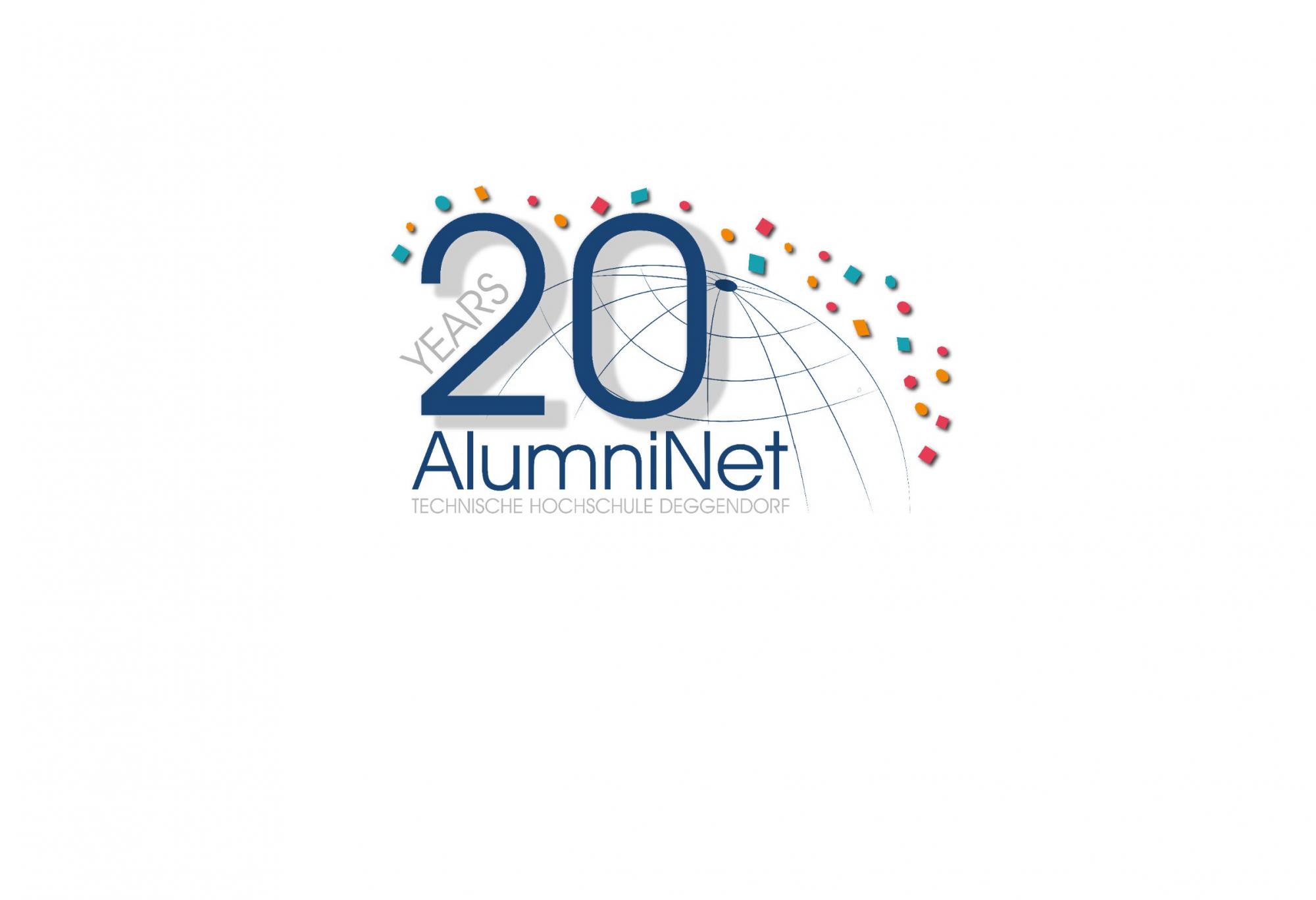 AlumniNet e.V.
